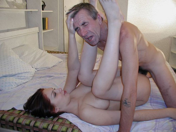 Thai massage angel sexleksaker orebro