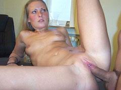 norsk erotik nakna svenska