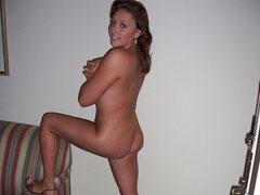 amatör nakenbilder