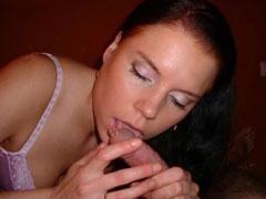 knullsugna tjejer sexiga strumpbyxor
