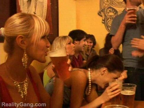 escort tjejer göteborg porrfilmer långa