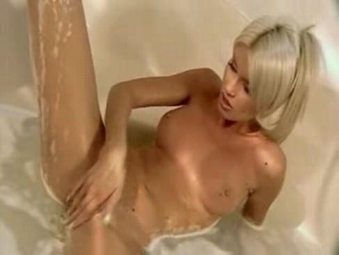 kjendis sexvideo gratis kontaktannonse
